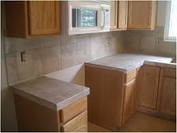 modern kitchen ideas with white cabinets granite countertop modern kitchen ideas with white cabinets