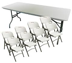 home depot banquet table interior surprising ft narrow folding table and chairs ebay legs