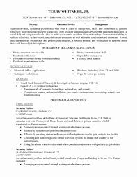 entry level resumes exles entry level resume exles lovely entry level warehouse resume