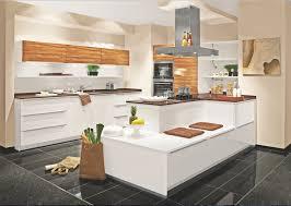 küche neu gestalten uncategorized kleines kleine kuche neu gestalten alles neu macht