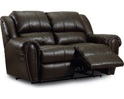 Oversized Leather Recliner Chair Summerlin Double Reclining Loveseat Lane Furniture Lane Furniture