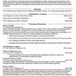 Dental Hygienist Resume Template Creating A Dental Hygiene Resume Rdh Resumes And Career Guidance