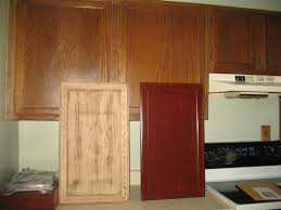 cost to gel stain kitchen cabinets java gel stain kitchen cabinets jiving with java gel stain