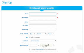 website templates for ucoz how to start a blog for free with ucoz
