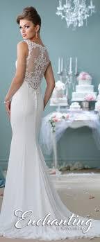 mon cheri wedding dresses enchanting by mon cheri 2016 the magazine