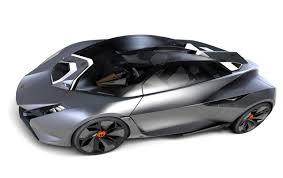 sports car logos download lamborghini car logo brands images hd desktop 672883
