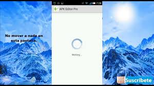 jelly bean root apk instalar go para android jelly bean 4 1 4 2 4 3 no root