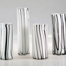 decorative vases shanghai phoenix international business co ltd