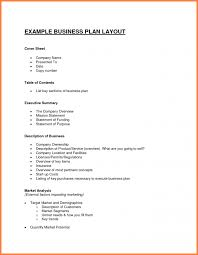 templates for writing business plan online business plan template the free website templates writing