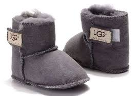 ugg sale baby ugg 5202 infants erin boots cheap ugg boots uk sale