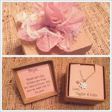 best flower girl gifts gifts to propose a girl travelsouth us