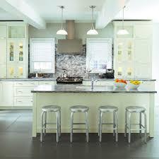 cream color kitchen cabinet cream colored kitchen cabinets