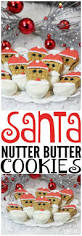 115 best nutter butter bites images on pinterest halloween foods