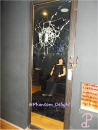 phantom delight freeing india launches u0027real escape game u0027 for the