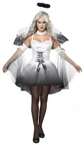 angel wings halloween 79 best creepy doll images on pinterest halloween ideas happy