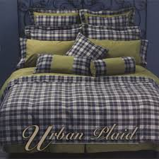 Low Price Duvet Covers 24 Best Highland Feather Images On Pinterest Highlands Feathers