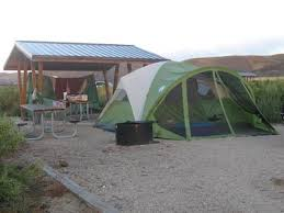 coleman evanston 8 person screened dome tent walmart com