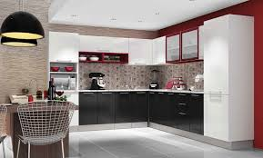 prefabricated kitchen cabinets montreal tehranway decoration