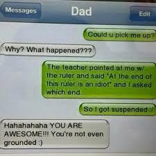 Phone Text Meme 28 Images - hilarious meme compilation wednesday february 28