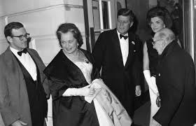 kennedy camelot there will never be another camelot the kennedys white house wbur