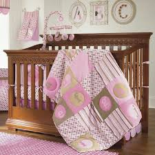 Jcpenney Nursery Furniture Sets Jcpenney Bed Furniture Viendoraglass