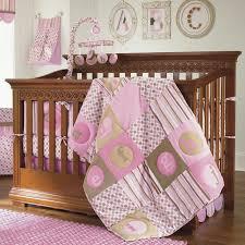 jcpenney bed furniture viendoraglass Jcpenney Nursery Furniture Sets