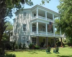 robert barnwell rhett house wikipedia