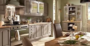 cuisine bruges gris bemerkenswert cuisine grise conforama image1 slider kitchen jpg