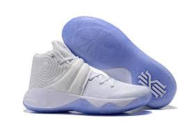 black friday basketball shoes best mens kyrie 2