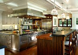 Kitchen Designs 2012 by Greenvirals Style