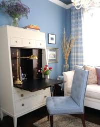 craft cabinet with fold out table cabinet with fold out table this one of a kind craft with fold out