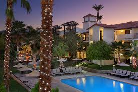 Palm Desert Private Oasis Vacation Palm Springs Greater Palm Springs Hotels And Resorts Places To Stay
