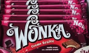 wonka bars where to buy nestlé unveils new range of willy wonka chocolate bars business