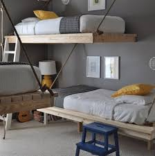 Space Saving Designs For Small Bedrooms 10 Small Bedroom Storage Ideas Bob Vila