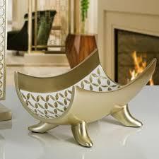 decorative bowls for tables decorative table bowls wayfair
