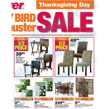 fred meyer thanksgiving 2014 ad