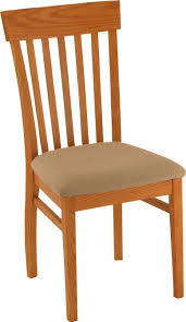 Kitchen Chairs Furniture Kitchen Chairs Rochester Ny Jack Greco Furniture Store