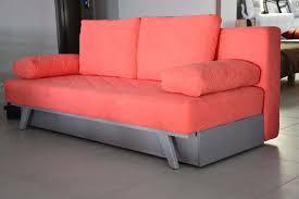 meuble canapé lit canapé lit toscana city meuble
