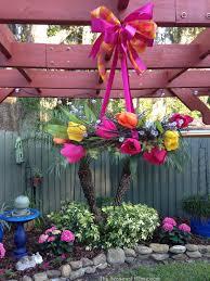 Backyard Wedding Ideas On A Budget Backyard Wedding Decorations Home Outdoor Decoration