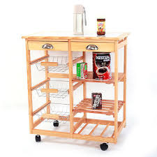 Small Kitchen Island On Wheels Butcher Block Island Freestanding Islands Bestbutchersblock Com
