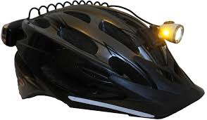 light and motion bike lights review light and motion vis 360 review the bike light database