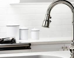 grohe kitchen faucets reviews hansgrohe talis kitchen faucet reviews hum home review