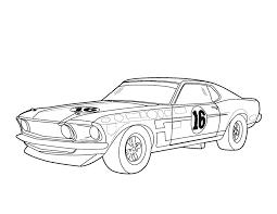 voiture coloriages divers pinterest voitures coloriage et