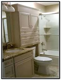 walmart bathroom cabinet u2013 homefield
