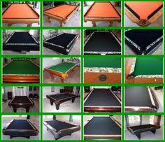 change pool table felt how to install pool table felt refelting pool table pinterest