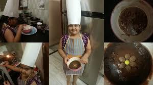 one minute eggless chocolate mug cake recipe u2013 microwave