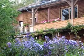 chambre d hotes lozere chambres d hôtes en lozère lozère tourisme
