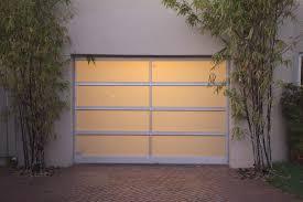 hurricane garage door i16 in elegant home designing inspiration hurricane garage door i31 for your coolest home design ideas with hurricane garage door