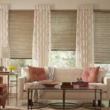 home interior pictures for sale interior bali pleated shades for home interior decor