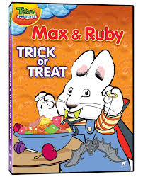 max rubys dvds maxs sandwich movement and meaning